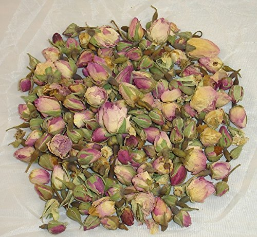 dried-rose-buds-50g-pure-natural-light-pink-confetti-wedding-petals-by-leeway-woodwork