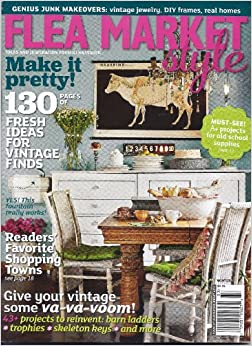 style country decorating ideas 2013 single issue magazine 2013