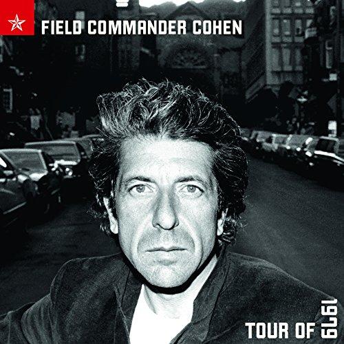 Field-Commander-Cohen-Tour-of-1979