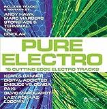 Pure Electro