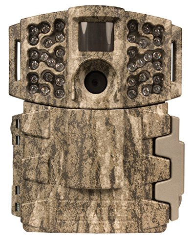 Moultrie-M-888-Mini-Game-Camera-Mossy-Oak-Bottomland