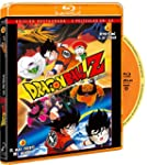 Pack Dragon Ball Z. Pel�cula 1: Devol...