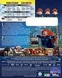 Image de Brave [Blu-ray]