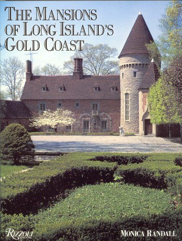 mansions-of-long-islands-gold-coast