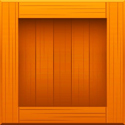 Box Com