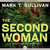 The Second Woman | [Mark T. Sullivan]