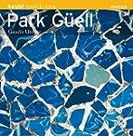 Park G�ell: Gaud�s Utopie (S�rie 4)