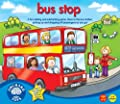 Bus Stop from Orchard Toys