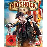 BioShock Infinite [PC