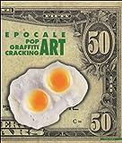 echange, troc Pozzi Giovanni - Epocale: Pop art, graffiti art, cracking art