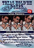 echange, troc Texas Hold'Em: Chip Mastery [Import anglais]