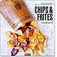 Chips & Frites: hausgemacht