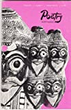 POETRY NORTHWEST Vol. XV No. 4 Winter 1974 - 75