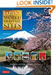 Japan's World Heritage Sites: Unique...