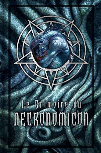 le-grimoire-du-necronomicon