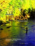 Endless Nevada (Cerca Book)