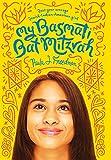 img - for My Basmati Bat Mitzvah book / textbook / text book