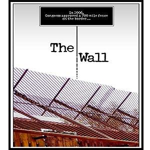 The Wall Documentary