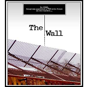 The Wall Documentary