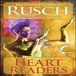 Heart Readers | Kristine Kathryn Rusch