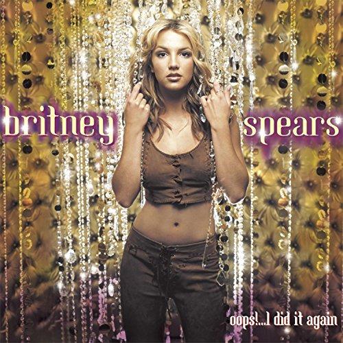 Britney Spears - BALADAS, RECOPILACIÓN MEJORES (100) - Zortam Music