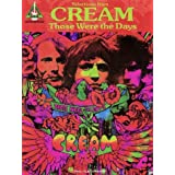Selections from Cream - Those Were the Daysby H. Siminoff Roger