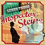 img - for Inspector Steine (Dramatised) book / textbook / text book