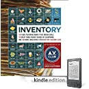 A.V. Club - Inventory
