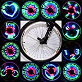 48 LED 48 Patterns
