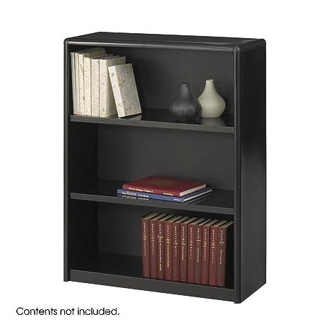 SAF7171BL - Safco ValueMate Bookcase