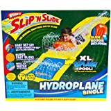Hydroplane Slip 'n Slide