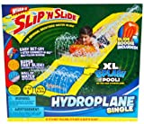 Slip d Slide:Wham-O Hydroplane slide N' slip with slip Boogie