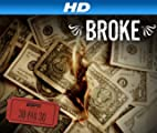 30 for 30 [HD]: Broke [HD]