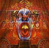 Psycho-Circus