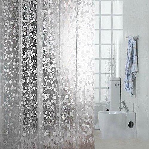 It\'s Bath Time! - Part 18