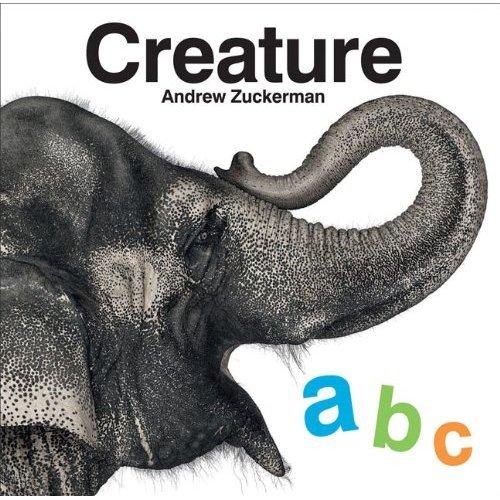 creature-abc