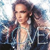 On The Floor (Album Version) [feat. Pitbull] ~ Jennifer Lopez
