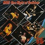 One Night at Budokanby Michael Schenker