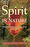 img - for Spirit in Nature: Teaching Judaism and Ecology on the Trail book / textbook / text book