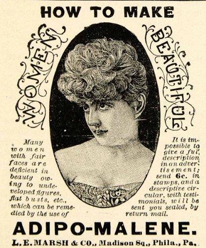 1895-advert-adipo-malene-l-e-marsh-bust-breast-enhancer-female-fashion-device-original-print-ad