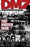 Dmz TP Vol 05 The Hidden War