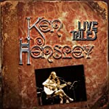 Live Tales by KEN HENSLEY (2013-04-23)