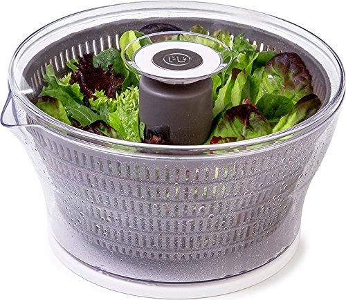 PL8 Presse Salad Spinner PL8 1700