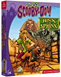 Scooby-Doo: Jinx at the Sphinx