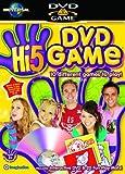 echange, troc Interactive Hi-5 DVD Game [Import anglais]