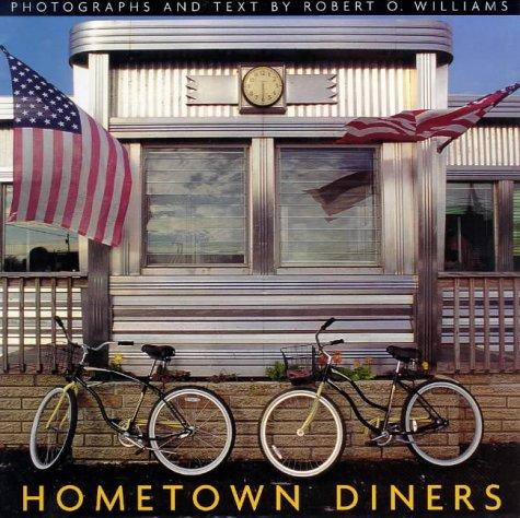 Hometown Diners PDF