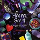 img - for Heaven Scent: