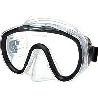 LOPOO Adults Scuba Diving Mask