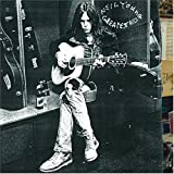 Neil Young - Greatest Hits (CD/DVD)