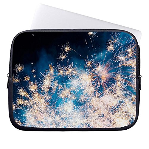 hugpillows-laptop-sleeve-bag-fireworks-in-the-sky-notebook-sleeve-cases-with-zipper-for-macbook-air-